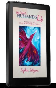 Kindle-My Perfect Husbands Life